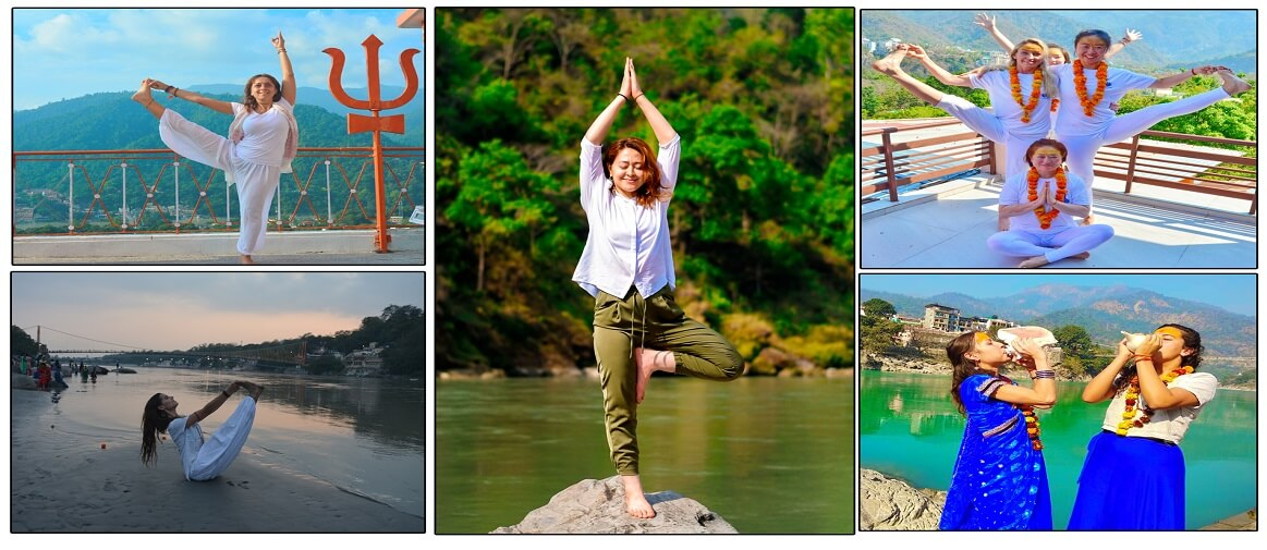 200-hour-yoga-teacher-training-in-rishikesh
