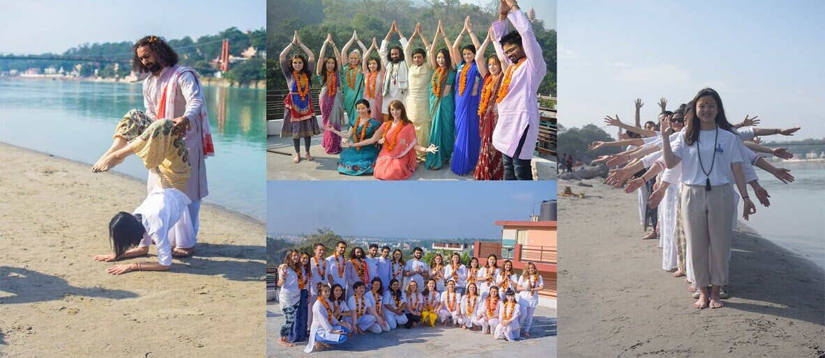 300-hour-yoga-teacher-training-in-rishikesh