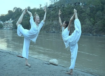 7-days-yoga-retreats-rishikesh