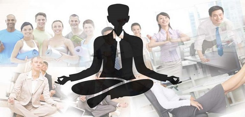 yoga-for-corporation-and-office-workers