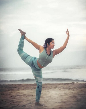 hatha-yoga-ttc-india