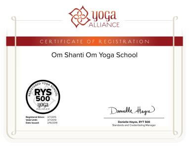 500-yoga-alliance-certification