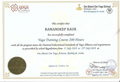 300-yoga-alliance-certification